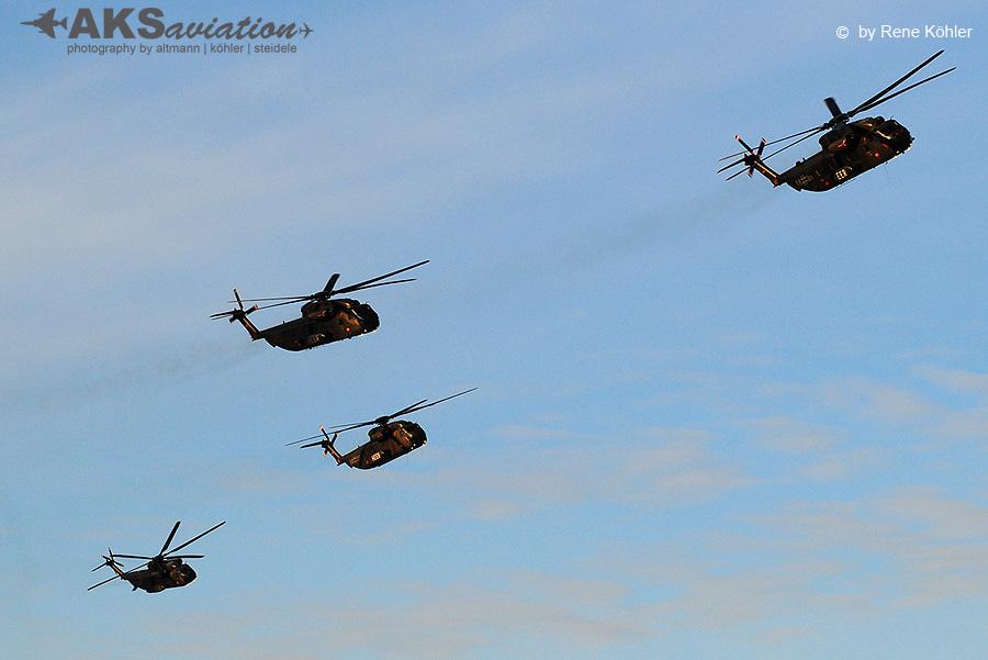 4er-formation-001-aks