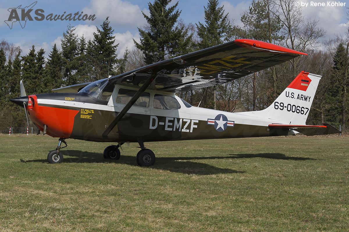 D-EMZF 001 aks 31032018
