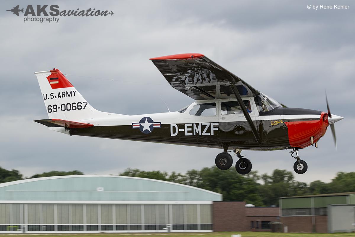 D-EMZF 002