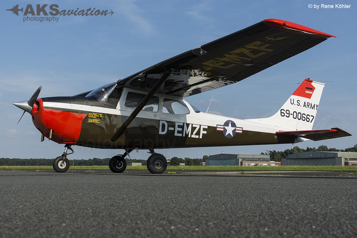 D-EMZF 005 aks