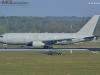 14-01 62226 KC-767A 001 aks.jpg