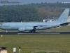 471 93-CB C-135FR 001 aks.jpg