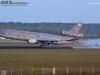 T-235 001 aks.jpg