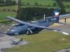5085-flug-002-aks