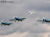 blades-a380-001-aks