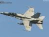 EF-18A+ C.15-35 15-22 001 aks