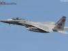 F-15C 85-0111 001 aks