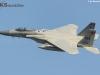 F-15C 86-0158 001 aks