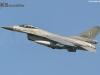 F-16AM J-017 001 aks