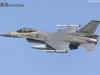 F-16AM J-624 001 aks