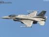 F-16C-52CF 4045 001 aks