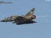 Mirage 2000D 681 330-AG 001 aks