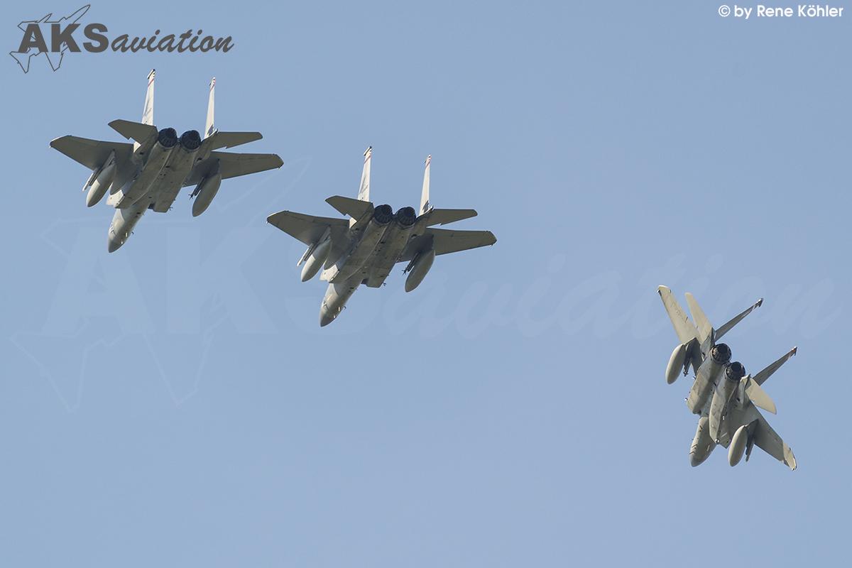 F-15C 3-ship 001 aks