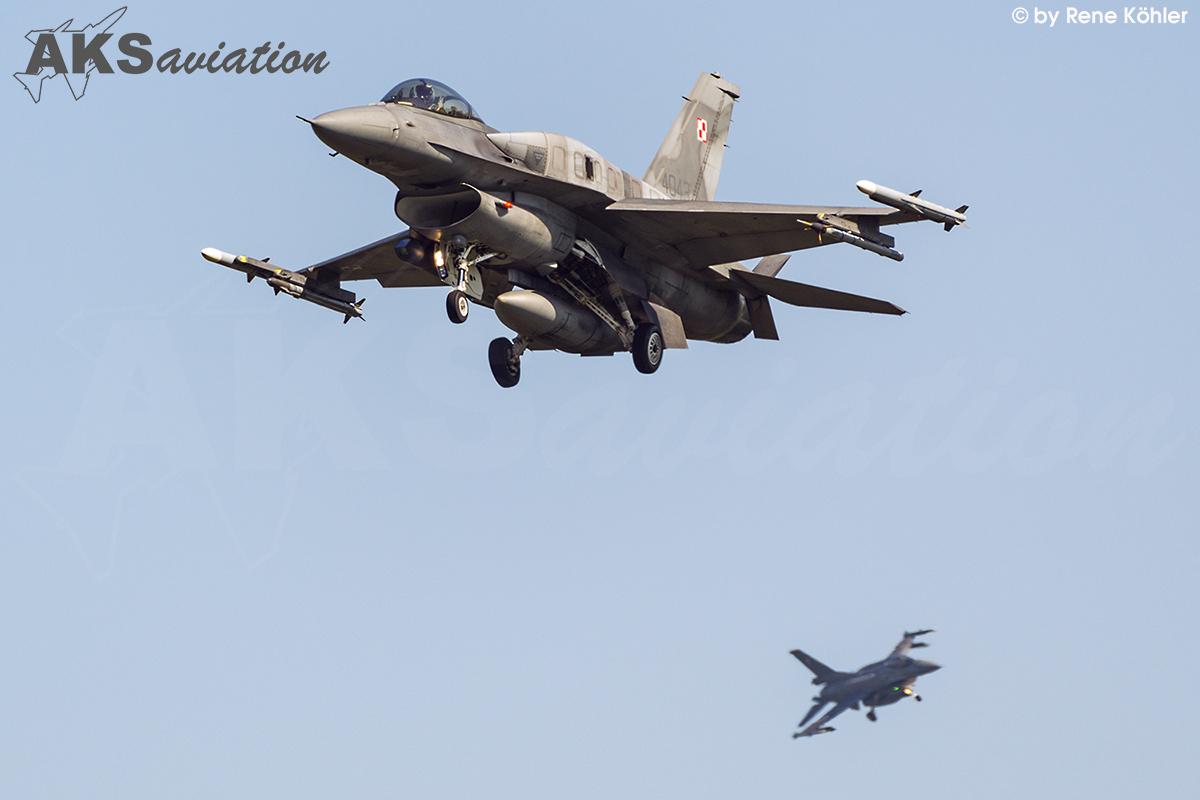 F-16C-52CF 4043 001 aks