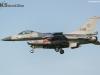 F-16AM J-015 001 aks