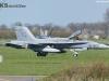 EF-18A+ C.15-33 15-20 001 aks