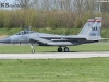 F-15C 86-0158 002 aks
