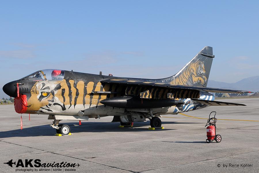 tiger-001-aks