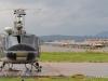 bell-205-t-2-001-aks