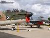 a-7-f-16-008-0011-aks