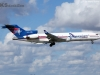 [CIVIL] Boeing 727-233_Adv_F  N395AJ  Amerijet International Airlines
