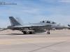 [MILITARY] Boeing F_A-18F Super Hornet  166876_NH-103  U.S