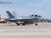 [MILITARY] Boeing F_A-18F Super Hornet  166877_NH-104  U.S