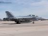 [MILITARY] Boeing F_A-18F Super Hornet  166889_NH-114  U.S