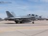 [MILITARY] Boeing F_A-18F Super Hornet  166875_NH-102  U.S