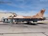 [MILITARY] General Dynamics F-16A Fighting Falcon  900943_51  U.S