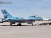 [MILITARY] General Dynamics F-16A Fighting Falcon  900947_56  U.S