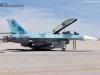 [MILITARY] General Dynamics F-16B Fighting Falcon  920458_04  U.S