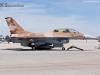 [MILITARY] General Dynamics F-16B Fighting Falcon  920459_04  U.S