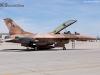 [MILITARY] General Dynamics F-16B Fighting Falcon  920460_06  U.S