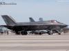 [MILITARY] Lockheed Martin F-35C Lightning II  168843_NJ-105  U.S