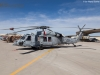 [HELICOPTER_MILITARY] Sikorsky MH-60S Seahawk (S-70A)  167822_73  U.S