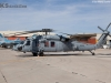 [HELICOPTER_MILITARY] Sikorsky MH-60S Seahawk (S-70A)  167865_74  U.S