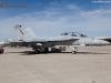 [MILITARY] Boeing F_A-18F Super Hornet  165795_101  U.S