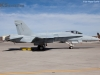 [MILITARY] McDonnell Douglas F_A-18C Hornet  164021  U.S