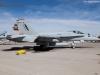 [MILITARY] McDonnell Douglas F_A-18C Hornet  164033_44  U.S
