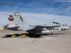 [MILITARY] McDonnell Douglas F_A-18C Hornet  164273_47  U.S