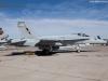 [MILITARY] McDonnell Douglas F_A-18C Hornet  164691_35  U.S