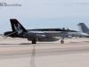 [MILITARY] Boeing F_A-18E Super Hornet  166957_XE-111  U.S