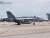 [MILITARY] McDonnell Douglas F_A-18C Hornet  164716_XE-333  U.S