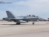 [MILITARY] McDonnell Douglas F_A-18D Hornet  164237_XE-400  U.S