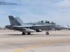 [MILITARY] McDonnell Douglas F_A-18D Hornet  164254_XE-444  U.S. Marine Corps (USMC)_U.S