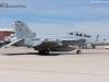 [MILITARY] Boeing EA-18G Growler  166932_NJ-551  U.S