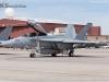 [MILITARY] Boeing EA-18G Growler  168934_NJ-574  U.S