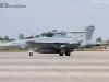 [MILITARY] Boeing EA-18G Growler  169136_NJ-516  U.S