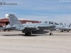[MILITARY] Boeing EA-18G Growler  169209_NJ-540  U
